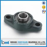 Rolamento de esferas de inserção de aço inoxidável com tamanho (UCT201 / 202/203/204/205/206/207/208/209)