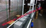 produtos do padrão da bateria do GEL da bateria 12V24AH solar