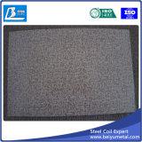 Farbe beschichtete galvanisierter/Galvalume-Stahlring