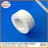 Rotella di ceramica della guida dell'allumina di rendimento elevato