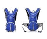 Backpacks системы оводнения Mens спорта малые для Hiking (BBP11636)