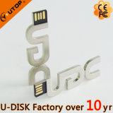 만드십시오 자신의 주문 모양 USB 섬광 드라이브 (YT 관례 모양)를