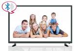 Nouveau dispositif affichage à LED TV Stype mince de Bluetooth De 39 pouces avec la qualité un panneau Opencell d'écran de Cmo de catégorie