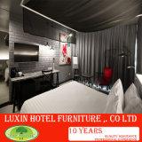 Комплект мебели спальни китайской самомоднейшей мебели гостиницы деревянный