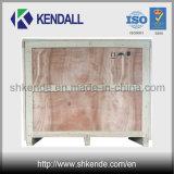 Раскрывать-Тип Semi-Hermetic блок охлаженный воздухом конденсируя