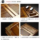 Комплект чая Kungfu Yixing фабрики Китая