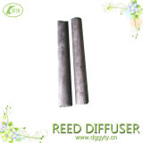 Reed Diffuser Fragrance Absorb와 Spread를 위한 탄소 Rod