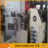 По-разному линия штрангя-прессовани профиля PVC формы (YF240)