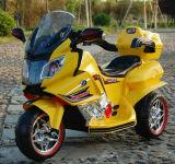 Новая езда способа 2016 на мотоцикле