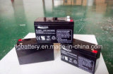 Maintenance Free Lead Acid Power Battery (12V7AH)