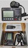 Radio marine Lt-M506 de VHF de l'arrivée neuve DSC avec le GPS