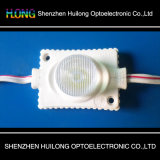 1.4W Alto-Power Waterproof LED Module Light CE/RoHS