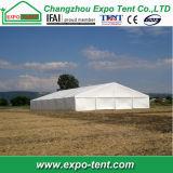 Migliore fabbricazione della tenda di cerimonia nuziale di Saling a Changzhou