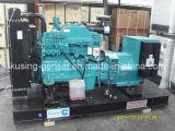 Cummins Engine (CK31600)が付いている30kVA-2250kVAディーゼル開いた発電機