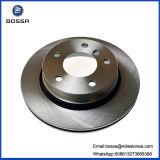 Freno Disc 34211165211 per Bwm Freno a disco Rotor