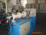 ケイ素のゴム製押出機、シリコーンゴムの放出機械、シリコーンの放出ライン