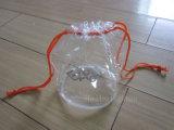 Sac d'école de sac à dos de PVC (hbpv-61)