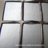 Sofà Leather con Good Physical Properties (KC-W006)
