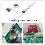 Peptid-Hormon Ghrp-6 5mg/Vial oder 10mg/Vial für Wachstum das Hormon-Freigeben