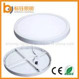 Deckenverkleidung-Licht der Fabrik-24W LED