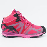 Shoes Trekking Outdoor Mountain Safety Climbing per Women