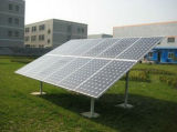 1kw 2kw 3kw 5kw Solar Energy System Ground Mount Solution
