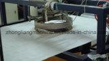Gewebe-automatische Ausschnitt-Maschine