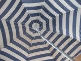 2m Stripe Beachの傘Sy2002