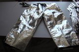 Priceの個人化されたFire Fighting Aluminum Foils Protective Suit