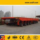 강철 엔진 운송업자/트레일러/차량 (DCY200)