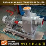 Pompe centrifuge auto-amorçante de Zx