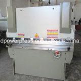 Fornitore caldo del freno della pressa idraulica di alta qualità di vendita