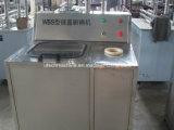 Volledige Automatische het Vullen van het Water van de Fles van 5 Gallon Machine (TXG)