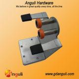 De Schuifdeur Roller en Sliding System van Wardrobe van het staal (dh-005)