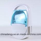 Nebulizzatore medico di uso domestico classico portatile