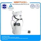 OEM : Bosch : 0580313004 ; V.W. : Assemblée électrique de pompe de l'injection de carburant 330919051b pour le véhicule Santana, V.W (WF-A13)