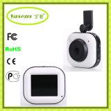 Sistema de segurança Full HD G-Sensor Mini DVR