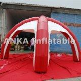 Tent van de Spin 4legs van Anka toont de Opblaasbare voor