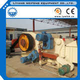 Qualitäts-Cer-Holz/Lebendmasse-Zerkleinerungsmaschine
