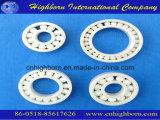 Muchos Tipos Precisión Zirconia Rodamiento De Cerámica