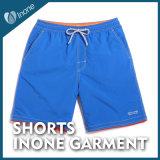 Inone W029 Mens schwimmen beiläufige Vorstand-Kurzschluss-kurze Hosen