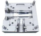 De plastic Vorm van de Injectie van de Montage van de Pijp