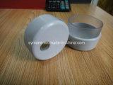 Часть инжекционного метода литья пластичная для машины