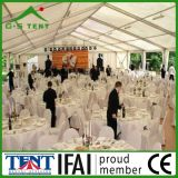 Windundurchlässiges Tent Party Event Canopy Tents für Sale Gsl-18