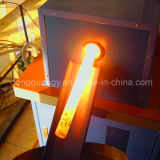 Máquina por atacado da fornalha do forjamento da indução de China com mais baixo preço