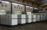 18kVA 15kw Yuchai leiser Dieselgenerator Reserve20kva 16kw