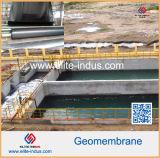 Rivestimento interno d'impermeabilizzazione del materiale di riporto di Geomembrane dell'HDPE