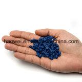Голубое ЕВА Granula