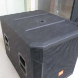 "Stx818s Professionele Grote Watts 18 "" Subwoofer"
