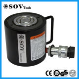Цилиндр Enerpac Rcs-302 гидровлический (SOV-RCS)